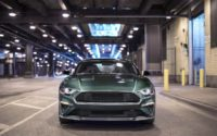 New 2022 Ford Mustang Horsepower, Price, Interior
